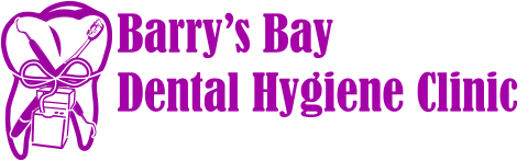 Barry's Bay Dental Hygene Clinic